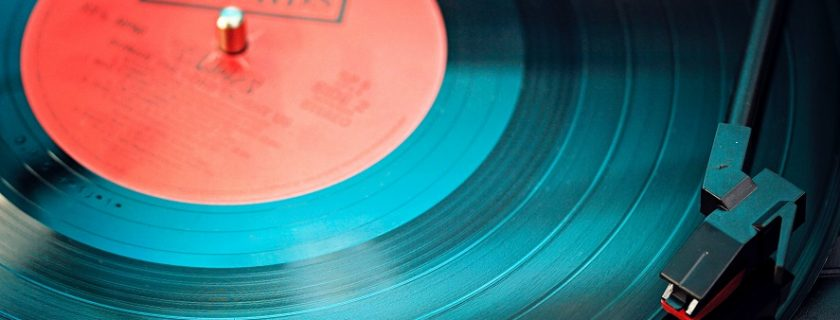 Advantages Of Vinyl Records
